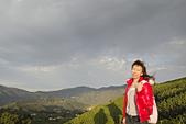 2013-03-24_海鼠山日出、雲潭瀑布、獨立山車站、太平:難得素顏上鏡 @大窯山