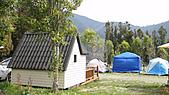 2011-02-20_武陵農場賞櫻行:露營區新增的淋浴間