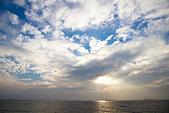 2014-02-02_ (初三趴趴走) 竹崎、左營、旗津:天氣不好,但是雲蠻美的