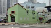 2012-03-24_新加坡第二天,徒步旅行市政區:122848_進去出來就可以有好身材嗎? XD