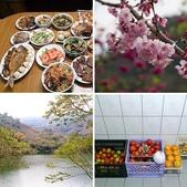 2015/02/18~23_我的農曆新年生活:相簿封面