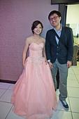 2013-03-17_拔的訂婚宴:拔與百合