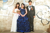 2015-01-11_玉羚婚宴 (我的伴娘初體驗):DSC04166.JPG