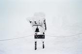 [Film48] 藏王樹冰、山寺、藏王狐狸村 (2019冬):這個鐘救了我,在某種程度上來說