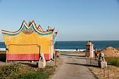 2012-10-12_北竿:這是『全台灣』最小的馬祖廟