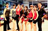2015-09-12_Dreamer Salsa舞展:IMG_3506.jpg