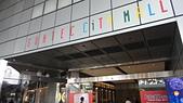 2012-03-24_新加坡第二天,徒步旅行市政區:093648S_Suntec City Mall