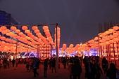 2013-02-25_新竹颩燈會:IMG_6213.jpg