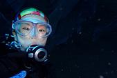 2015/04/30~05/03_土蘭奔潛水日記 @Bali:其實我是想跟隆頭鸚哥魚合照@@'