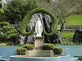2010-09-30_瑞里印像區:這裡也是中華聖母朝聖地