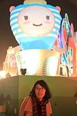 2013-02-25_新竹颩燈會:『米粉』