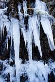 2014-01-02_南投趴趴走之跨年第三天:靠近武嶺附近的漂亮大冰牆~