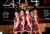 2014-05-09_Taipei Salsa Festival:TXD美女們