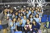2012年03月飛向SKY的日子:2012-03-24_新加坡演唱會大成功!