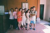 [Film 9] 2015年05月Bali & 06月草嶺:20150504_Bali潛水團大合照