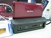 2010-04-13_SONY TX7(相機)開箱照:親愛的TX7小紅紅