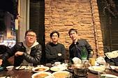 2013年01月生活:學生會新組合?! @芒果樹熱炒