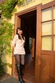 2011-04-09_心之芳庭 & 國立台灣美術館:DSC_7014.jpg