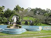 2010-09-30_瑞里印像區: