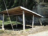 2010-09-30_瑞里印像區:八八風災留下的