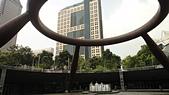 2012-03-24_新加坡第二天,徒步旅行市政區:103520_其實真的沒什麼,完全可以不必來的.....Orz