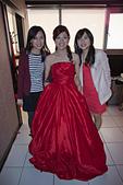 2013-03-17_拔的訂婚宴:調不好的白平衡 ><