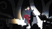 2012年03月飛向SKY的日子:2012-03-24_老大說鋼琴不是他的....