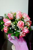 2015-01-11_玉羚婚宴 (我的伴娘初體驗):DSCF6640.jpg