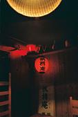 [Film 41] 2017年12月,佐賀縣(祐德稻荷神社/肥前浜宿/太良町):陌生日本人的家!