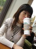 2010-01-30_今年的新髮型:蠻有Fu的一張照片...XD