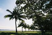 [Film 24] 2016年09月新加坡流浪記 Part1:我想念那裡的陽光了~