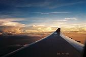 [Film 9] 2015年05月Bali & 06月草嶺:20140430_Air Asia前往Bali