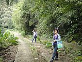 2010-09-30_瑞里印像區:這條路才對啦!!