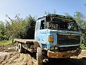 """2010-09-30_瑞里印像區:還是八八風災的產物>""""<"""