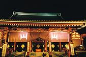 [Film 33] 三月關東_Day2/3東京&奧日光 (By FM2):000014.jpg
