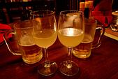 2015/04/30~05/03_土蘭奔潛水日記 @Bali:(2015/05/02)「Bali Hai啤酒」&「Bali島棕櫚酒」~乾杯!