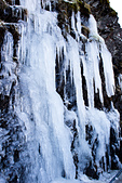 2014-01-02_南投趴趴走之跨年第三天:凍凍凍的大冰牆~