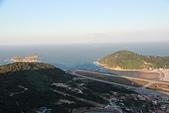 2012-10-12_北竿:「璧山觀景」(風太大快冷暈了,根本觀不了多久景...)