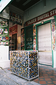 [Film 24] 2016年09月新加坡流浪記 Part1:小印度區的沖印店~