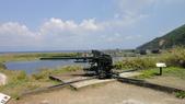 2011年09月生活:2011-09-24_大砲