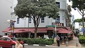 2012-03-24_新加坡第二天,徒步旅行市政區:123234_松發肉骨茶