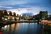 [Film 24] 2016年09月新加坡流浪記 Part1:果然還是需要腳架,尤其是200的底片配FM2