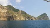2011年09月生活:2011-09-24_龜山島