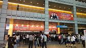 2012-03-24_新加坡第二天,徒步旅行市政區:093903_巧遇就業博覽會!?