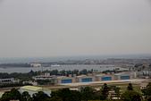 2014-02-02_ (初三趴趴走) 竹崎、左營、旗津:傳說中的左營軍港