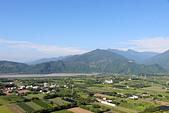 2012-08-12_鹿野、多良車站、太麻里:棋盤格狀的「龍田社區」