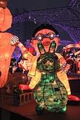 2013-02-25_新竹颩燈會:江南大叔