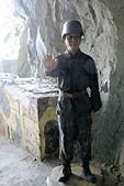2012-10-14_東莒、東引:我必須承認,我那時候嚇了好大一跳!!! @安東坑道