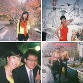 [Film 2] 綠島 + 懷嘉婚宴 + 大唐表演 + 墾丁:相簿封面