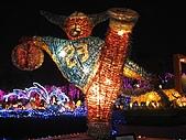20090214 [宜蘭] 2009宜蘭燈會:宜蘭台灣燈會06